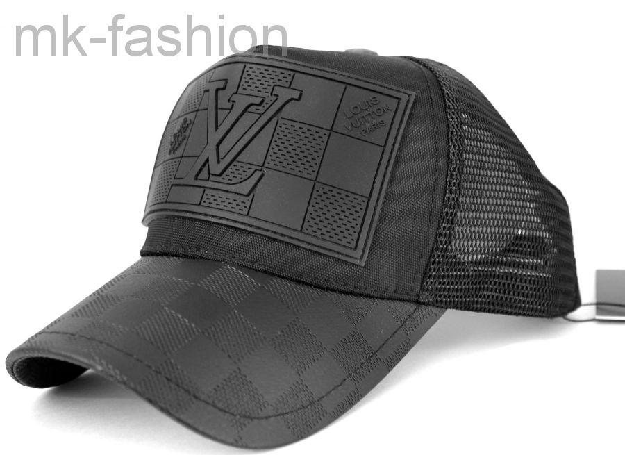 Кепка Louis Vuitton